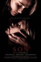 Смотреть Сын онлайн в HD качестве 720p