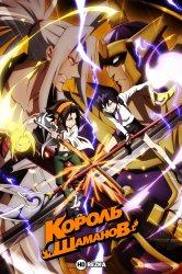 Смотреть Король шаманов онлайн в HD качестве 720p