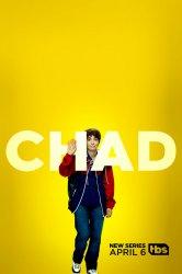 Смотреть Чэд онлайн в HD качестве 720p
