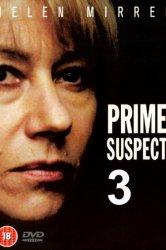 Смотреть Главный подозреваемый 3 онлайн в HD качестве 720p