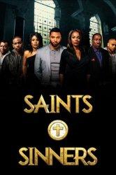 Смотреть Святые и грешники онлайн в HD качестве 720p
