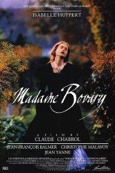 Смотреть Мадам Бовари онлайн в HD качестве 720p