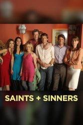 Смотреть Грешники и святые онлайн в HD качестве 720p