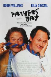 Смотреть День отца онлайн в HD качестве 720p