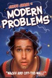 Смотреть Современные проблемы онлайн в HD качестве 720p