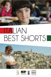 Смотреть Лучшие итальянские короткометражки онлайн в HD качестве 720p