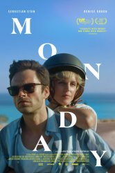 Смотреть Понедельник онлайн в HD качестве 720p