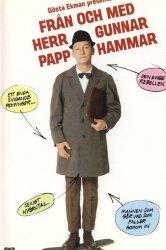 Смотреть Будни господина Паппхаммара онлайн в HD качестве 720p