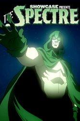 Смотреть Витрина DC: Мираж онлайн в HD качестве 720p