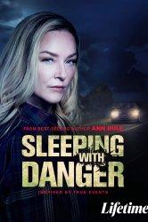 Смотреть В постели с опасностью онлайн в HD качестве 720p