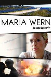 Смотреть Мария Верн онлайн в HD качестве 720p