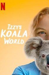 Смотреть Иззи и коалы онлайн в HD качестве 720p