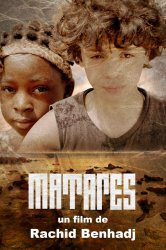 Смотреть Матарес онлайн в HD качестве 720p
