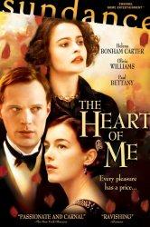 Смотреть Сердце моё онлайн в HD качестве 720p