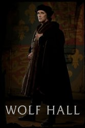 Смотреть Волчий зал онлайн в HD качестве