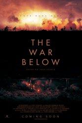 Смотреть Война под землей онлайн в HD качестве 720p
