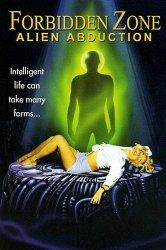 Смотреть Похищение инопланетянином: Интимные секреты онлайн в HD качестве 720p