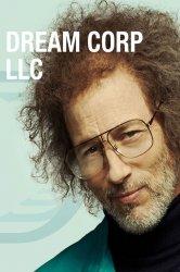 Смотреть Корпорация снов онлайн в HD качестве 720p