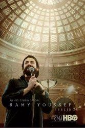 Смотреть Рами Юссеф: Чувства онлайн в HD качестве 720p