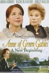 Смотреть Энн из Зелёных крыш: новое начало онлайн в HD качестве 720p