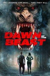 Смотреть Рассвет зверя онлайн в HD качестве 720p