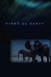 Смотреть Ночь на Земле онлайн в HD качестве 720p