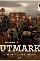 Смотреть Добро пожаловать в Утмарк онлайн в HD качестве 720p