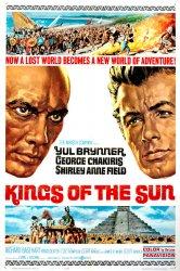 Смотреть Короли Солнца онлайн в HD качестве 720p