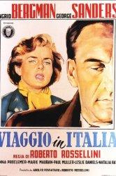 Смотреть Путешествие в Италию онлайн в HD качестве 720p