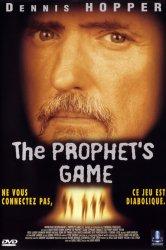 Смотреть Пророк смерти онлайн в HD качестве 720p