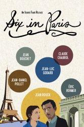 Смотреть Париж глазами шести онлайн в HD качестве 720p