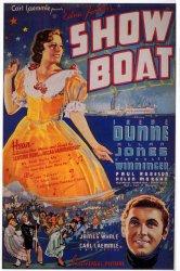 Смотреть Плавучий театр онлайн в HD качестве 720p