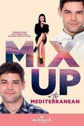 Смотреть Перепутанные в Средиземноморье онлайн в HD качестве 720p
