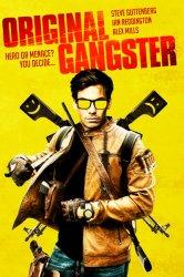 Смотреть Прирожденный гангстер онлайн в HD качестве 720p