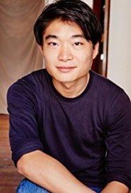 Чарльз Ву