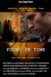 Смотреть Поиски во времени онлайн в HD качестве 720p