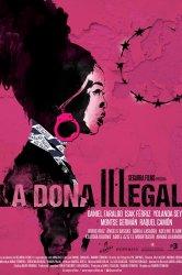 Смотреть Незаконная женщина онлайн в HD качестве 720p
