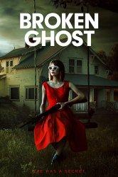 Смотреть Сломленный призрак онлайн в HD качестве 720p