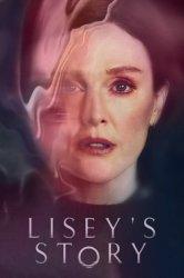 Смотреть История Лизи онлайн в HD качестве 720p