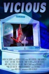 Смотреть Порочная невинность онлайн в HD качестве 720p