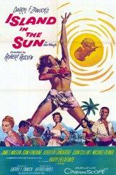 Смотреть Остров Солнца онлайн в HD качестве 720p