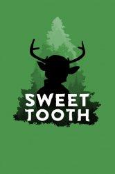Смотреть Sweet Tooth: Мальчик с оленьими рогами онлайн в HD качестве 720p