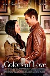 Смотреть Цвета любви онлайн в HD качестве 720p