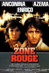 Смотреть Красная зона онлайн в HD качестве 720p