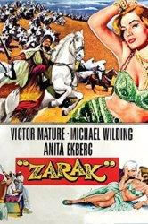 Смотреть Царек Хан онлайн в HD качестве 720p