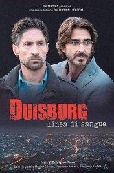 Смотреть Дуйсбург - Линия крови онлайн в HD качестве 720p