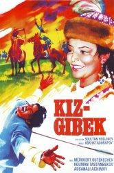 Смотреть Кыз-Жибек онлайн в HD качестве 720p