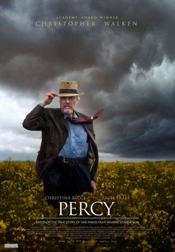 Смотреть Перси онлайн в HD качестве 720p
