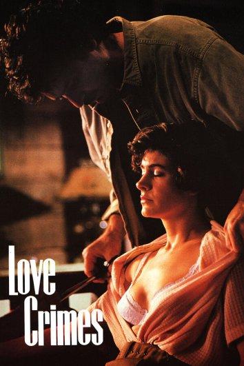 Смотреть Любовные преступления онлайн в HD качестве 720p