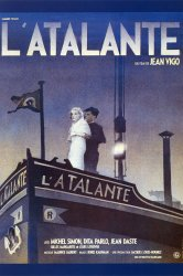 Смотреть Аталанта онлайн в HD качестве 720p